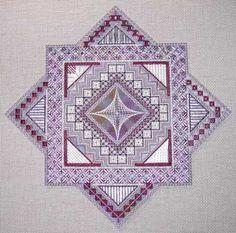Canvaswork, Needlepoint, and Stitches – Needle'nThread.com