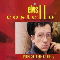 album covers elvis costello - Saferbrowser Yahoo Image Search Results