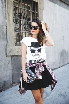 Outfit-Asos_Heisenberg-Street-Style-1