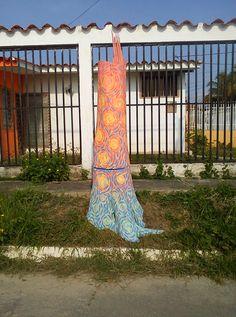 VICTIMA DE LA 1-1 (2012) #arte #arbolmuerto  #barquisimeto #cabudare #lara #raizabarros #raizamileva #venezuela