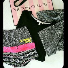 Argento vivo black lace matching bra   underwear  8d72423cf