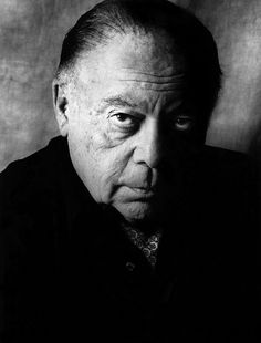Herbert Lom - Czech-born film and television actor who moved to the United Kingdom in Photo by Andy Gotts Hollywood Style, Hollywood Fashion, Andy Gotts, Herbert Lom, Terry O Neill, David Bailey, Linda Mccartney, Bryan Adams, Annie Leibovitz