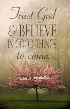 Motivacional Quotes, Faith Quotes, Bible Quotes, Faith Sayings, Strength Quotes, Biblical Quotes, Jesus Quotes, Pray Quotes, Godly Quotes