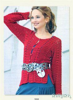 crochet fashion for women: crochet magazines   make handmade, crochet, craft