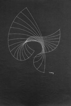 15 new ideas tattoo geometric bird graphics Geometric Bird, Geometric Drawing, Geometric Lines, Geometric Designs, Hippe Tattoos, Mises En Page Design Graphique, Arte Linear, Bird Graphic, Grafik Design