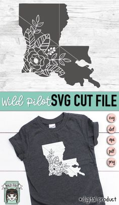 Templates Printable Free, Tumbler Cups, Vinyl Designs, Silhouette Design, Diy Baby, Svg File, Cutting Files, Louisiana, Arrow