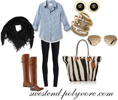 Zebra, created by swestend on Polyvore