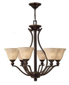 Experience the renowned style of Hinkley Lighting, combining sophistication and impeccable quality.
