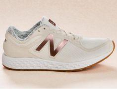 111 best New Balance Sneakers images on Pinterest   New balance ... a63d0d3eeb9e