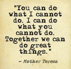 Funny Leadership Quotes. QuotesGram