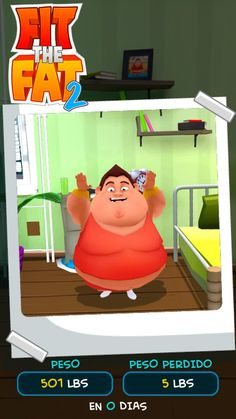 Fit the fat 2 Cute Shoes Heels, Got Game, Fat Man, Wedding Games, Fat To Fit, Cute Pins, Funny Images, Summer Fun, Toy Chest