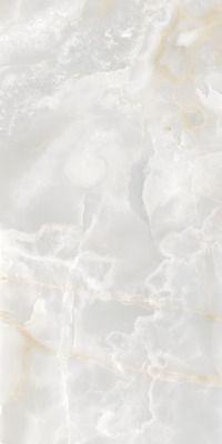 Onice grigio Ultra onici, big grey marble effect slabs Aesthetic Backgrounds, Aesthetic Iphone Wallpaper, Photo Backgrounds, Aesthetic Wallpapers, Wallpaper Backgrounds, Marble Effect, Marble Texture, Aesthetic Colors, Beige Aesthetic
