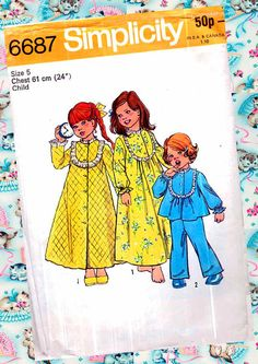 Hat Patterns To Sew, Sewing Patterns Girls, Craft Patterns, Blue Slippers, Romper Suit, Retro Baby, Grandma's House, Girls Party Dress, Winter Warmers