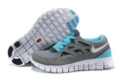 http://www.yesnike.com/big-discount-66-off-nike-free-run-2-mens-black-friday-deals-2016xms1192.html BIG DISCOUNT ! 66% OFF! NIKE FREE RUN 2 MENS BLACK FRIDAY DEALS 2016[XMS1192] Only $50.00 , Free Shipping!