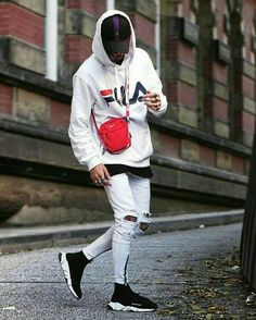 ac962e05a3f7d4 Follow me for more pins of street wear style hype 😃😎