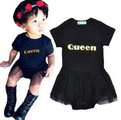 6d4a06bbc4d8 68 Best Newborn Baby Romper   Jumpsuit   Sleep Bag images