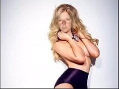 Shemale Sissyexposure of Marisa Kardashian