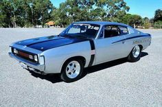 CHARGER Australian Muscle Cars, Aussie Muscle Cars, American Muscle Cars, Chrysler Charger, Dodge Chrysler, Chrysler Valiant, Van Car, Custom Muscle Cars, Car Colors