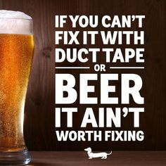 Beer is the ultimate fix. #MiBeer #CraftBeer #FrankenmuthBrewery