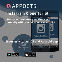 13 Best Whatsapp clone script images in 2017 | Build an app, Script