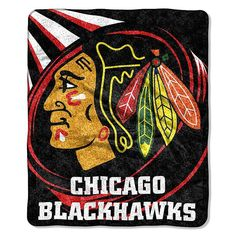 NHL Chicago Blackhawks Bean Bag Chair | Boys Bedroom | Pinterest | Nhl  Chicago, Bean Bag Chair And Chicago Blackhawks