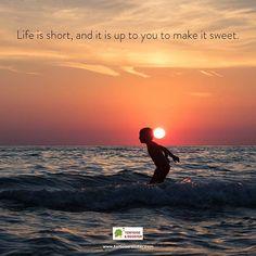 Reposting @tortoiserooster: #evening #inspirational #motivational #quote #sunset #beach #dawn #ocean #nature #motivation #inspiration #enjoy #fun #life #lifetyle #sun #sweet #instagood #instalike #instadaily #like4like