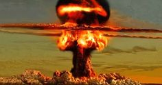 Tattoo Studio, Cool Symbols, Mushroom Cloud, Watch The World Burn, Horror Photography, Nuclear Disasters, Wolf Spirit Animal, Anime Backgrounds Wallpapers, Dump A Day