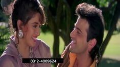 clik this link and enjoy best song Old Bollywood Songs, Best Songs, Link