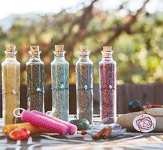 These steps will help you in creating your own Root Chakra Ceremonial Bath with some things you may already have at home. Now is the time to focus inward and bask in self-love during these shorter days of light moving into winter.