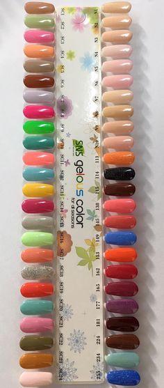 Dip nail colors, neutral nails, sns nail powder, nail dipping p Dip Nail Colors, Sns Nails Colors, Neutral Nails, Shellac Nails, Nail Manicure, Nail Polish, Nail Spa, Diy Nails, Sns Nail Powder