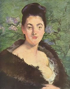 Edouard Manet  Discover the coolest shows in New York at www.artexperience...