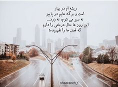 Good Sentences, Persian Quotes, Text Pictures, Text On Photo, Love You, My Love, Cool Words, Travel Photos, Texts