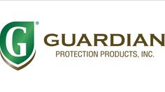 Guardian Protection Products | Image source: GuardianProducts.com