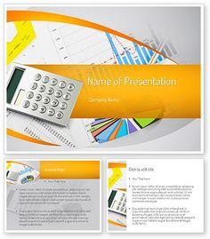 Business Analysis PowerPoint Template http://www.poweredtemplate.com/11115/0/index.html
