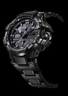 g-shock aviation want it!!!