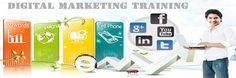 Digital Marketing Training Mumbai,Navi mumbai, Thane