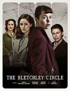 Betchley Circle