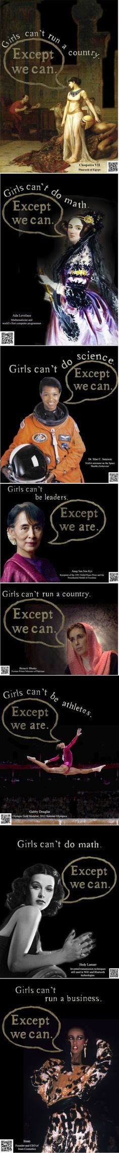 110 Gender Equality Ideas Equality Womens Rights Gender Equality