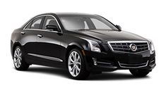 Are you looking for Rochelle Park Limo Service? Give us a chance to provide you the best Rochelle Park limo service. Call us at Rochelle Park, Party Bus, Sedans, Limo, Taxi, This Is Us