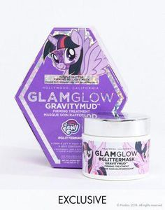 Facial Cleansers, Moisturiser, Toner For Face, Purple Glitter, Face And Body, Beauty Skin, My Little Pony, Barbie, Makeup Ideas