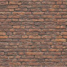 Tileable_Red_brick_texture_DIFFUSE.jpg (1024×1024)