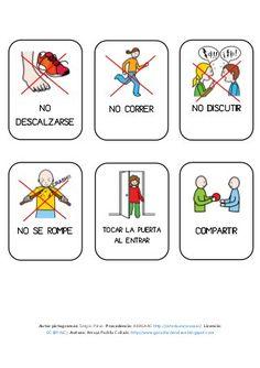 Pecs Pictures, Tea, How To Plan, Education, Kids, Miguel Angel, Chloe, Autism Education, Speech Pathology