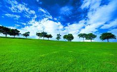 australian landscape pictures | Free desktop backgrounds with australia, background, landscape, photo ...