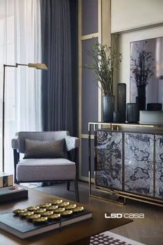 Top Home Luxury Interior Designers Best . Interior Desing, Best Interior, Luxury Interior, Interior Design Inspiration, Luxury Furniture, Room Interior, Modern Interior, Home Furniture, Design Ideas