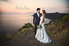Quando sorridi non c'è nulla da aggiungere...  #FotografadiMatrimonio #wedding #love #sposibellissimi #emotion #FotoMarilenaManna #weddingphotographer #milazzo
