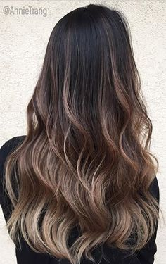 Honey caramel bronze bayalage Source by Hair Color And Cut, Ombre Hair Color, Hair Colors, Hair Highlights, Color Highlights, Pretty Hairstyles, Braid Hairstyles, Elegant Hairstyles, Hair Day