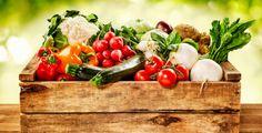 Epsomská sůl zvětšuje plody a dělá jejich chutě plnější