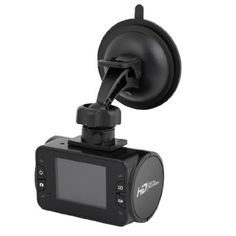 720P Night Vision 100 Degree Camera Road Recorder Camcorder Car DVR Product Name : Car DVR;Lens Pixel : 5 Million;Lens View Angle : 100 Degree;Video Resolution : VGA - 640*480, HD - 1280*720;Video Format : AVI;Video Frames : 30fps. Photo Format : JPEG;Photo Pixels : 2560 x 1920;Night Vision : Support;Webcam : Support;Motion Detection : Support. Disk Function : Support;Sound Recording : Support Vid... #Amico #AutomotivePartsAndAccessories