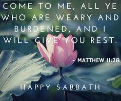 Psalm 25 5, Proverbs 10, Isaiah 26, God 7, Luke 9, Happy Sabbath, Spirit Of Truth, Light Of Life, Gods Promises