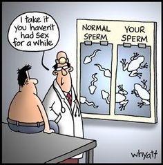 I love biology humor! sense-of-humor-department Medical Humor, Nurse Humor, Funny Cartoons, Funny Memes, Funny Quotes, Cartoon Jokes, Adult Cartoons, Cartoon Images, Photo Humour